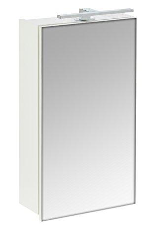 Spiegelschrank 40 cm von Galdem