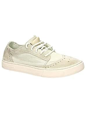 Satorisan Yukai Sneakers Women mega marbre Damen Gr. 36.0 EU IzuaoOF5qg