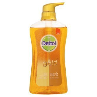 dettol-gold-classic-clean-daily-anti-bacterial-body-wash-500-ml-coin-purse-1-pcs