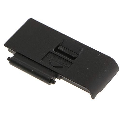 Baoblaze Für Canon EOS 600D Akkufach-Deckel Batteriefach-Deckel Batterie- Akku Abdeckung, Kamera Zubehör (Kamera-canon Abdeckung)