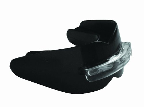 everlast-double-mouth-guard-black