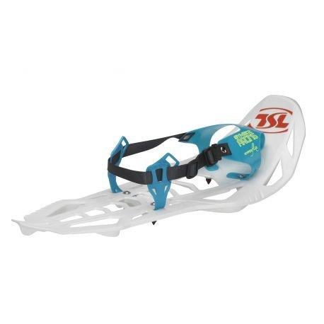 Raquettes Hyperflex TSL Symbioz Racing - mixte