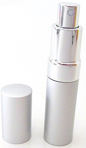 parfum-apres-rasage-15-ml-atomiseur-de-voyage-bottle-vaporisateur-rechargeable-argent-argent