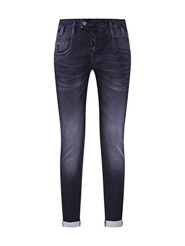Gang Damen Jeans Marge Blue Denim 31