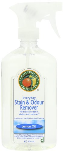 earth-friendly-stain-and-odour-remover-500-ml-pack-of-3