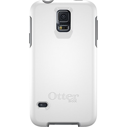 otterbox-symmetry-funda-para-samsung-galaxy-s5-color-plateado