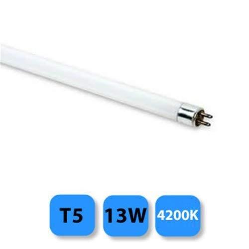 GSC Garsaco  2001180    Leuchtstoffröhre T513W Mini - Mini-leuchtstoffröhren