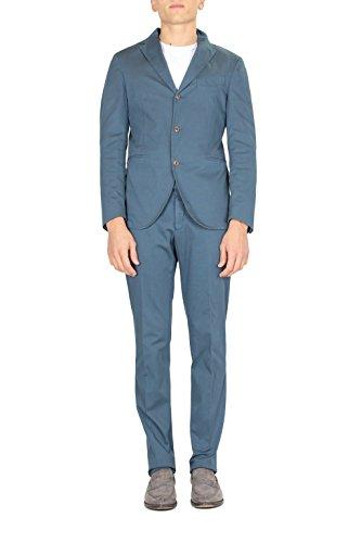 boglioli-uomo-r31s2g-abiti-tre-bottoni-interno-sfoderato-sfiancata-gamba-stretta-blu-chiaro-50
