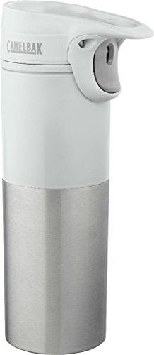 cbak-forge-divide-thermal-mug-frost-0473l-16oz