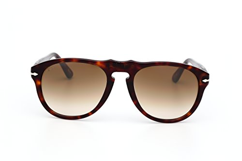 persol-mod-0649-sun-occhiali-da-sole-unisex-adulto-marrone-dark-brown-faded-52
