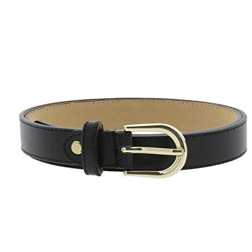 Fashiongen Cintura vera pelle LUNA