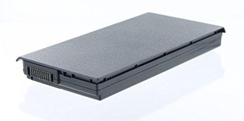 PC portable aSUS f5