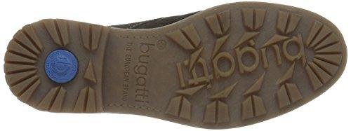 Bugatti 311179311400, Desert Boots Homme Marron (D Braun 6100)