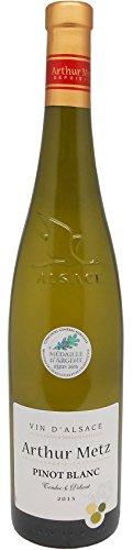Arthur-Metz-AOP-Pinot-Blanc-20152016-Trocken-6-x-075-l