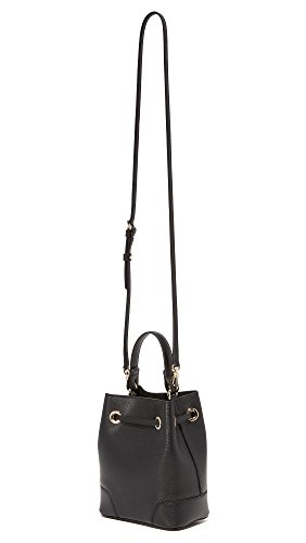 Borse a Mano Furla stacy Donna - Pelle (STACY88483) Nero