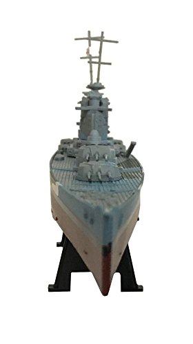 Zoom IMG-2 hms rodney 1942 1 1000