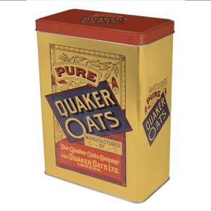 retro-styled-nostalgic-quaker-oaks-design-storage-tin-17-x-105-x-235cm-h