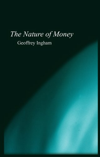 The Nature of Money (English Edition)