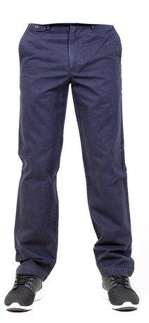 dockers-pantalon-d1-field-slim-azul-oscuro-w33l32