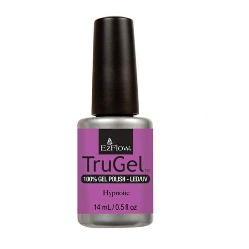 EzFlow TruGel - Hypnotic 42571 - Neon Daze Collection - 14ml / 0.5oz