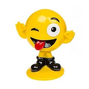 eraus Emoji Wobbler ()