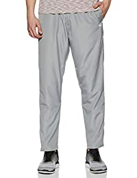 Fila Men's Regular fit Track Pants