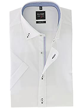 OLYMP - Camisa casual - para hombre