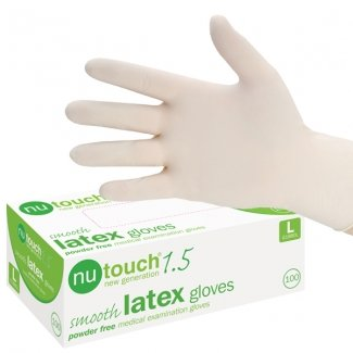 size-large-500-best-price-nutouch-disposable-powder-free-extra-touch-latex-medical-grade-gloves-a-so