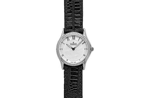 Charmex Reloj los Mujeres Cannes 6331