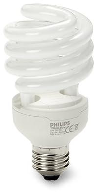 Philips Tornado 211954 CDL865 8yr 1450 lumen 23W/865 E27 von Philips bei Lampenhans.de