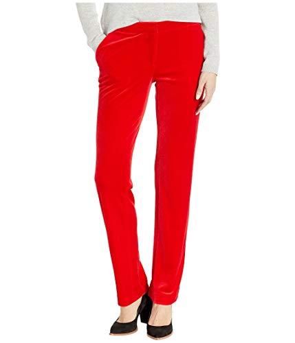 Calvin Klein Knit Pants (Calvin Klein Womens Knit Pants)