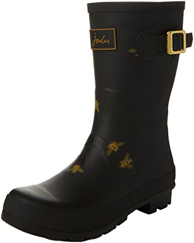 Joules Women's Mollywelly Wellington Boots