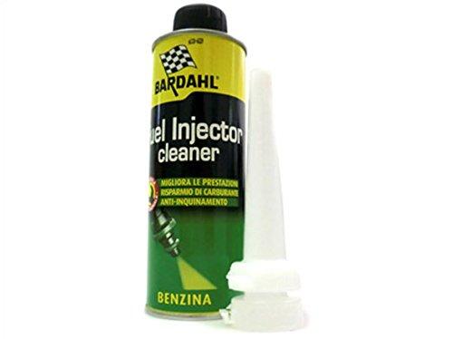 bardahl-fuel-injector-cleaner-ingredientes-limpiador-de-poe-gasolina-300-ml