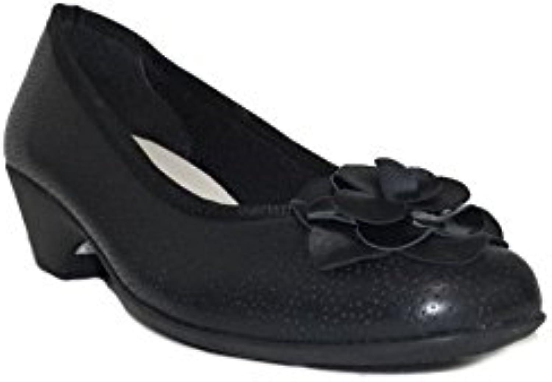 homme / femme duendy bottes pour dames dames dames b079nswf8n parent excellente valeur moins cher que le prix frontière humaine d5c7a9