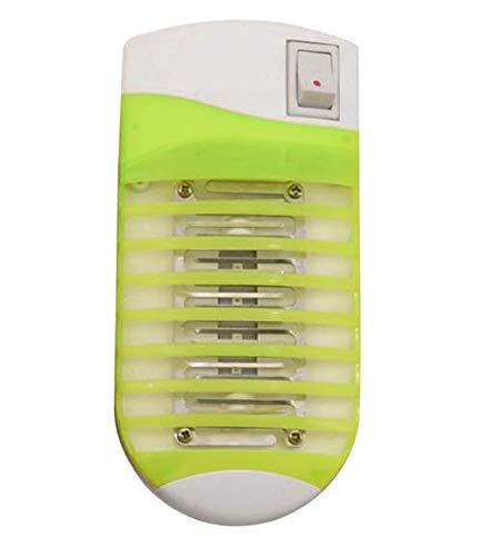 Nachtlicht-elektronisches Insekten-Moskito-Mörder-Lampen-Motten-Stinger-Wespen-Töten