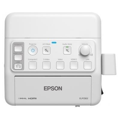 Preisvergleich Produktbild Epson elpcb02