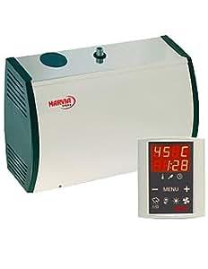 Harvia Steam HGS 60 Générateur de vapeur