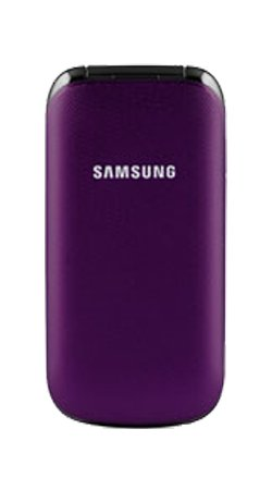 samsung-e1190-mobile-phone-on-t-mobile-pay-as-you-go-pre-pay-payg-purple