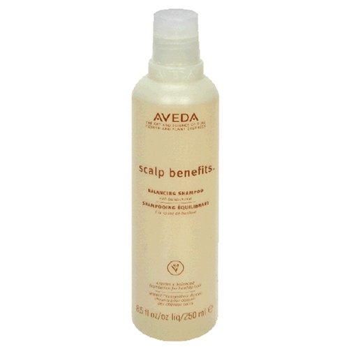 Aveda Scalp Shampoo (Aveda Scalp Benefits Balancing Shampoo - 250ml/8.5oz)