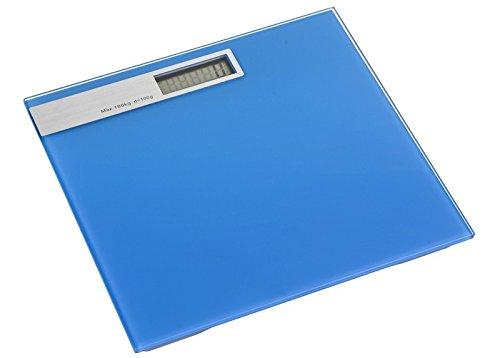 pesapersone-kg180-vtr-alu-blu-reinigung-und-boxen-bad-kaufgut