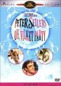 Der Partyschreck (2-DVD, Special Edition) von Blake Edwards mit Peter Sellers