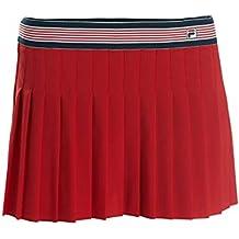 Suchergebnis auf für: Fila Tennisrock Damen Fila
