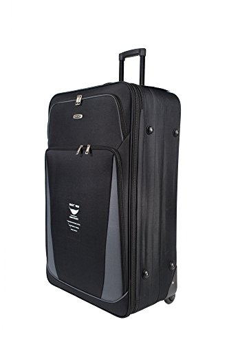 29-lightweight-expandable-luggage-suitcase-trolley-bag-black