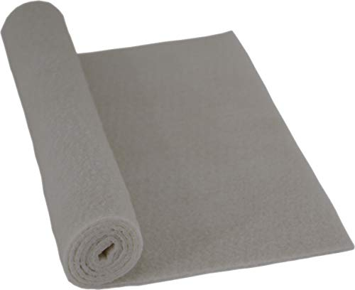 flex it Premium   Teppichunterlage ohne Weichmacher, Acryl & PVC   div. Größen