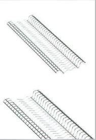 FILINOX - Escurreplatos Armario Inox Filinox 60 Cm