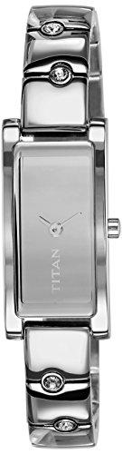 31d32mFvjxL - Titan 9720SM01 Raga watch