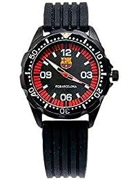 eee352d07013 Reloj de Pulsera analógico F.C. Barcelona
