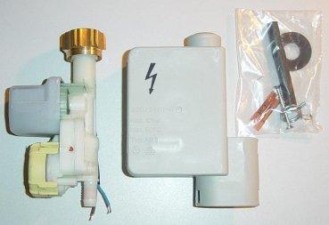 Aquastop für Siemens Bosch Spülmaschine SMS SN CG SPI