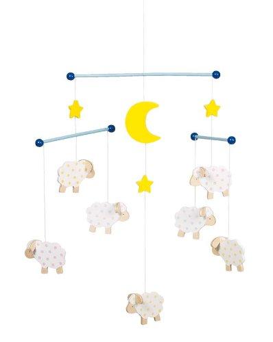 goki-mobile-moutons-en-bois