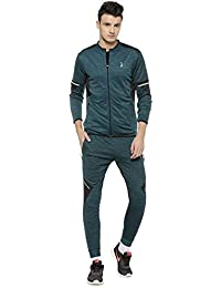 03f4949265f Men s Tracksuits 50% Off or more off  Buy Men s Tracksuits at 50 ...